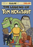 The Legend of Tom Hickathrift