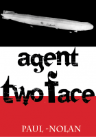 Agent Two Face