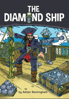 The Diamond Ship