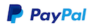 Image - paypal_40.png
